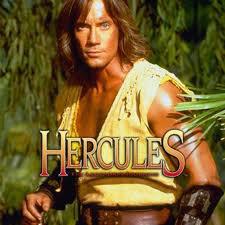 الحلقة 2 من الموسم الأول من المسلسل الأسطوري الممتع (هرقل: الرحلات الأسطورية: مترجم عربي) Hercules The Legendary Journeys